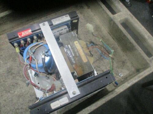 XENTEK XE180-15 P//N 405-019-00 Power Supply  />