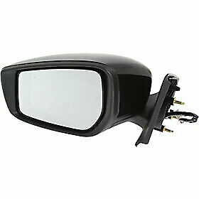 Kool-Vue NS35EL Mirror