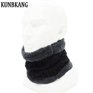 Division Vietnam Veteran Outdoor Face Mouth Mask Windproof Sports Mask Ski Mask Shield Scarf Bandana Men Woman