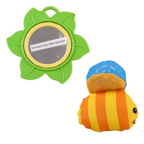 Spielmatte Krabbeldecke Lernmatte Erlebnisdecke Babymatte Spieldecke Tieren MT4