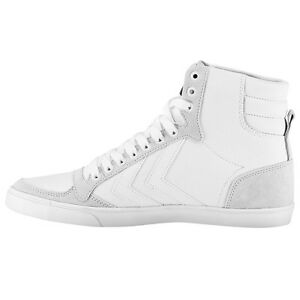 Hummel-slimmer-stadil-tonalite-high-top-sneaker-Chaussures-Loisirs-white-64-465-9001