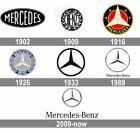 mercedesbreakers01902455555