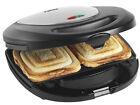 Bestron Sandwichmaker 3 In 1 Asm8010