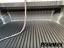 Pickupmatte anti-dérapant de coffre pour Ford Ranger Raptor à partir de construction depuis 05//2019
