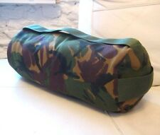 Handmade Oblong Camouflage Air Rifle Rest Bag Shooters Bean Bag Cushion Zeroing