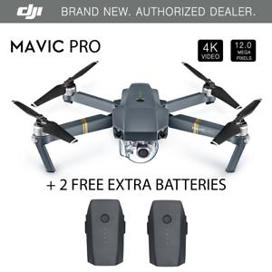 Купить mavic pro на ebay в курск беспилотник сяоми взлетная масса и дальность полета