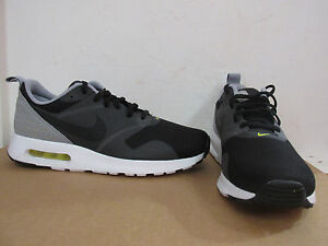 competitive price 05ed3 c235a ... Nike-Air-Max-Tavas-Course-Hommes-Baskets-705149-