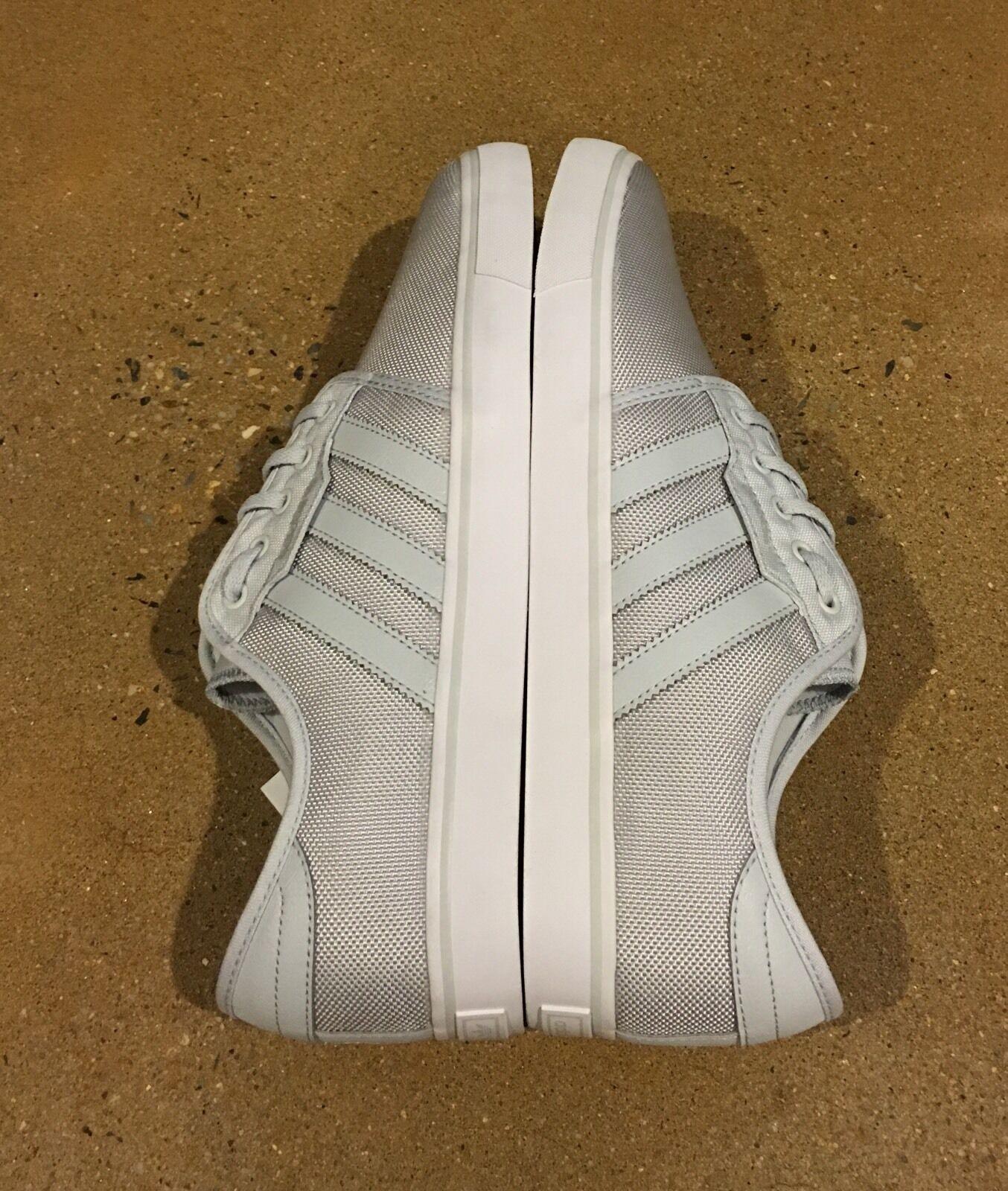 Adidas seeley taglia dc 12 noi grey bmx dc taglia skateboard scarpe da ginnastica 21d611