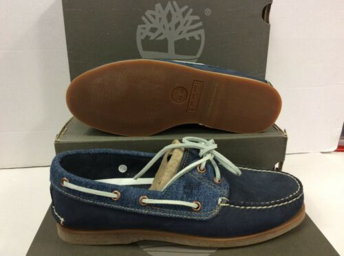 9 eye Mens Size Sneakers Classic Timberland 5 Uk A1h5p Boat Shoes Eur 2 44 ItqvtHw