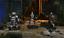 miniature 1 - Dark Souls Heroes of Lordran Figurine Set Oscar Solaire Siegmeyer Figures Series