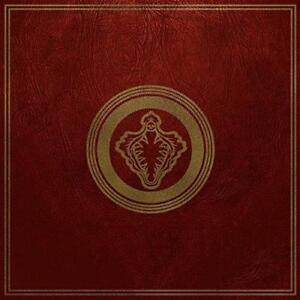 Arabrot-The-Gospel-NEW-VINYL-LP