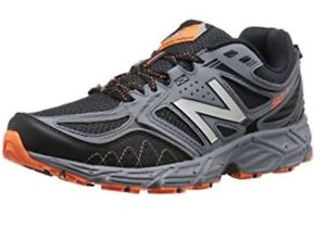 New Balance Men's 510v3 Trail Running