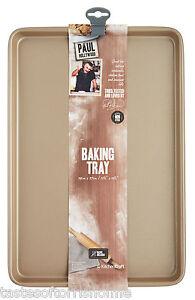 Paul-Hollywood-Bakeware-Non-Stick-39cm-Large-Non-Stick-Baking-Sheet-Tray