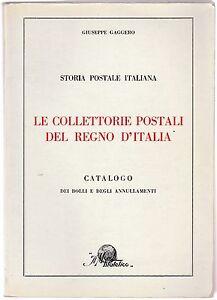 Giuseppe-Gaggero-le-collettorie-postali-del-Regno-d-039-Italia-1970-6229