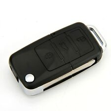 Portable DV Hidden Car Key Shape Video Camera Spy DVR Camcorder Recorder