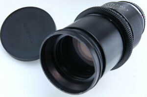 Leica-R-180mm-f2-8-lens-EF-Mount-Cinevised-Duclos-Lens-388185