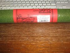 Jarvis Scenic Materials No 17 1200mm x 600mm Ref JMAT17L Landscape Mat Free Post
