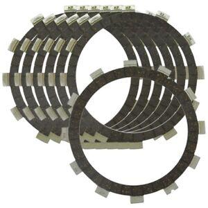 7-Clutch-Friction-Plate-Kit-Set-for-Yamaha-ATV-Raptor-YFM350-YFM35-R-SE-RSE
