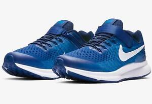 Nike Zoom Pegasus 34 FlyEase 4E Unisex