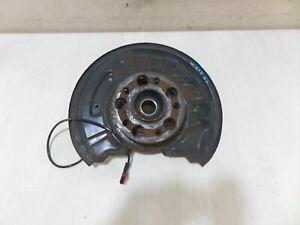 Munones-enroscarse-rodamiento-de-ruedas-trasera-izquierda-mercedes-w204-s204-w207-a2043503108