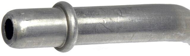 Auto Trans Oil Cooler Hose Assembly Rear Dorman 624-991