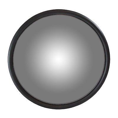 """Round  7.5"""" Heavy Duty HotSpot Mirror"""