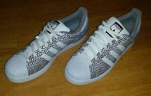 Adidas Superstar Snake Pack Black,Adidas Superstar Snake