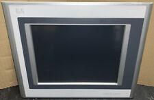B Amp R Power Panel 300 24vdc Input Fuse 125 Vdc10a Model 5pp3201043 39 Rev G0