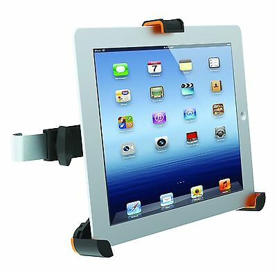 "PUREX Technology 8.9/"" to 10.4/"" iPad//Tablet Mount and Stand with 360 Rotating ..."