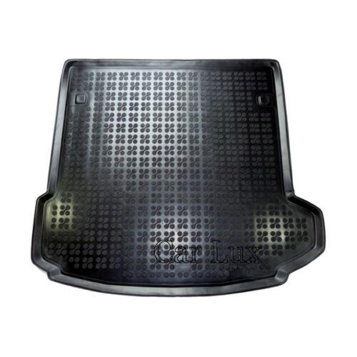 tapis de coffre Bandeja Funda cubre maletero PREMIUM MAZDA CX9 desde 2007