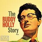 Buddy Holly Story 2 von Buddy Holly (2011)