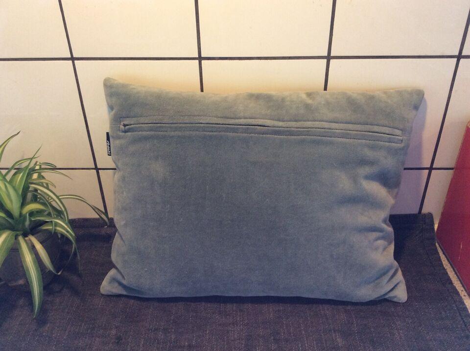 Sofapude , Sødahl