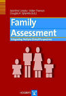Family Assessment: Integrating Multiple Clinical Perspectives by Hogrefe Publishing (Hardback, 2005)