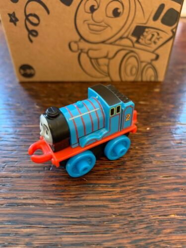Thomas /& Friends Minis CLASSIC EDWARD