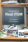 Introduction to Real Itsm by Rob England (Paperback / softback, 2008)