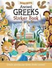 Ancient Greeks by Joshua George (Paperback, 2016)