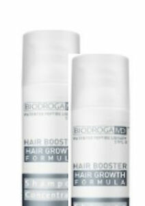 BIODROGA-MD-Hair-Booster-Shampoo-Concentrate-Step-1-75-ml