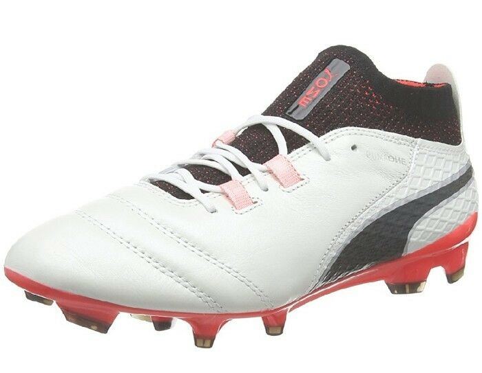 RRP  PUMA One 17.1 MX FG Football Boots - mens BRAND NEW IN BOX&TAGS