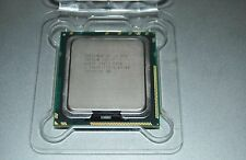 Intel Core i7-970 Gulftown 6-Core 3.2 GHz LGA 1366 130W Processor