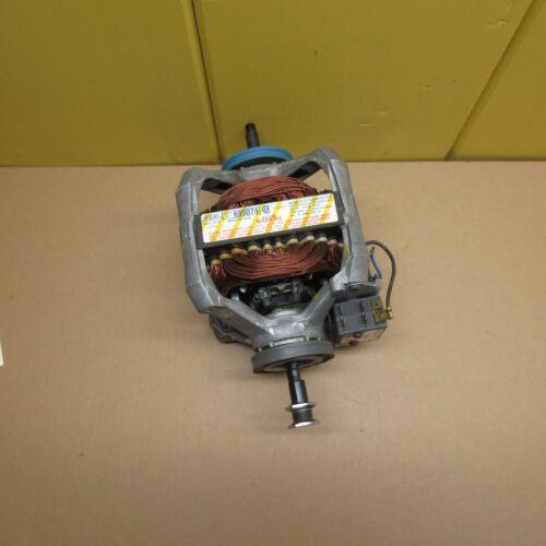 Whirlpool Kenmore Roper Dryer Motor 3391888 3388235 346744 299992 336351 279827