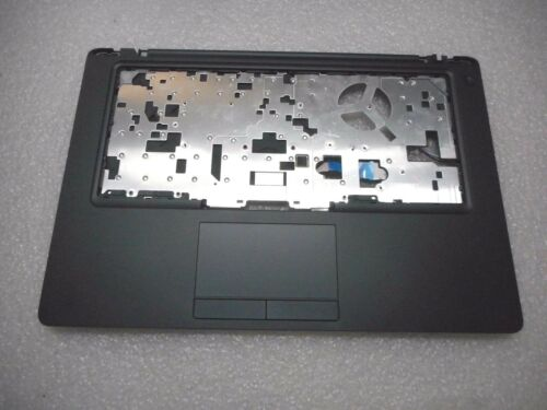 Dell Latitude 5480 Palmrest Touchpad Assembly Dual Point Smart Card XB01 A16725