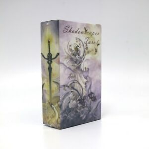 Shadowscapes-tarot-cards-game-78-deck