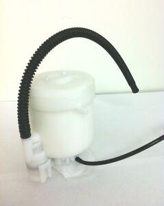 image is loading new-fuel-pump-2008-2012-scion-xb-1-