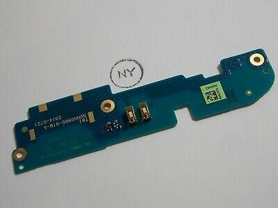 """Rear Facing Main Camera Verizon Ellipsis 8/"""" QTAQZ3 Tablet OEM Part #992"""