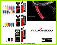 Handlebar Tape Pinarello Most 2017 Handlebar Cover Bar Tape For Track Bicycle