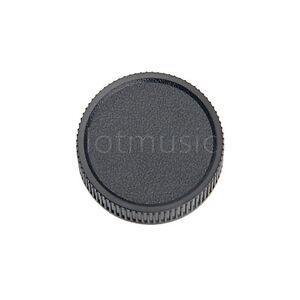 Rear-Len-Cap-Cover-Screw-Mount-for-Leica-M39-LTM-LSM-MCM39-39mm-replacement
