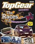 Best Bits the Races: v. 2 by BBC Books (Hardback, 2009)