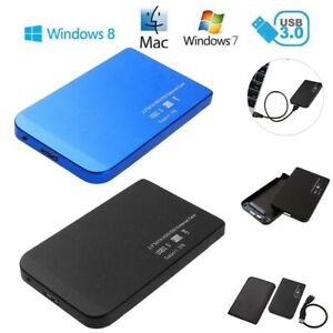 2-5-039-039-USB-3-0-USB-2-0-SATA-SSD-HDD-Hard-Drive-Dock-Enclosure-Case-Station-Box