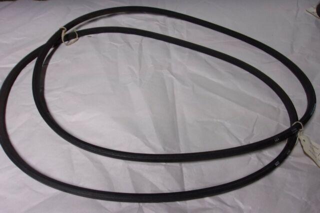 WALKER 6231 Replacement Belt