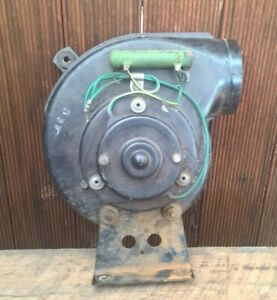 Vintage-Smiths-Snail-Heater-Blower